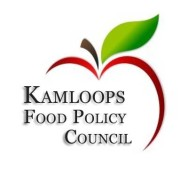 Draft Strategic Plan for the Kamloops Food Policy Council – Your input is requested!