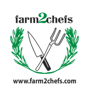 Farm2Chef to be recognized for Public Produce support on June 25 at MacDonald Park