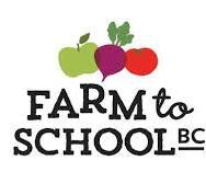New Kamloops Farm to School Hub!