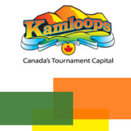 City of Kamloops Media Release: Input for Food and Urban Agriculture Plan