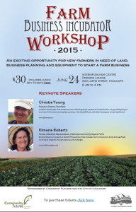 Farm_Incubator_Workshop