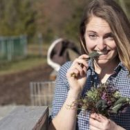 Network with the Young Agrarians in April!