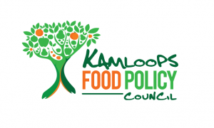 Kamloops Food Policy Council