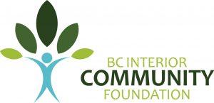 BCICF logo