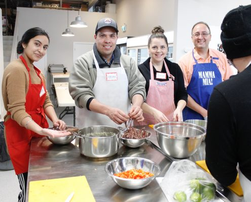 Cuban-Cuisine-Cooking-Workshop