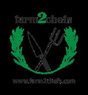 farm2chef