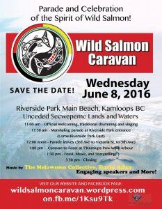 Wild-Salmon-Caravan-Poster-Kamloops-WEB